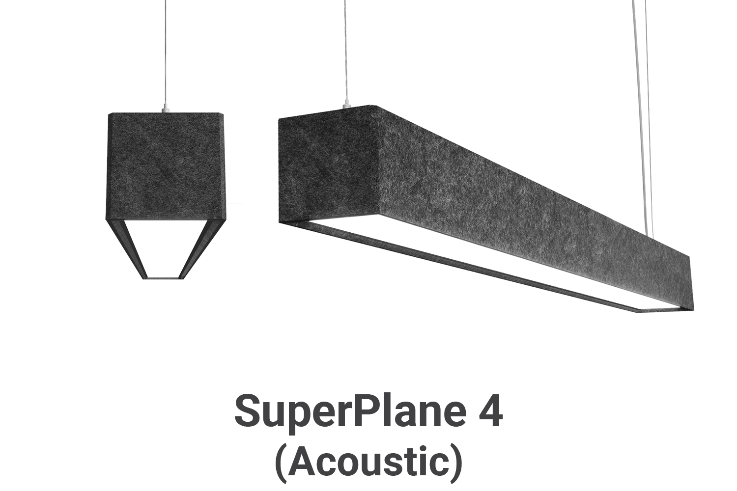 ALW SuperPlane 4 Acoustic